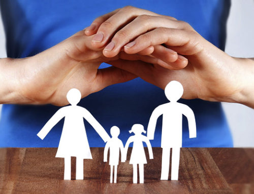 5 Things About Life Insurance
