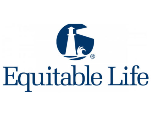 Marijuana Users Now Considered for Non-Smoking Rates – Equitable Life